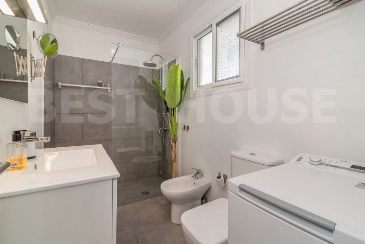 1 Bed  Flat / Apartment for Sale, San Bartolome de Tirajana, LAS PALMAS, Gran Canaria - BH-8930-OLF-2912 10