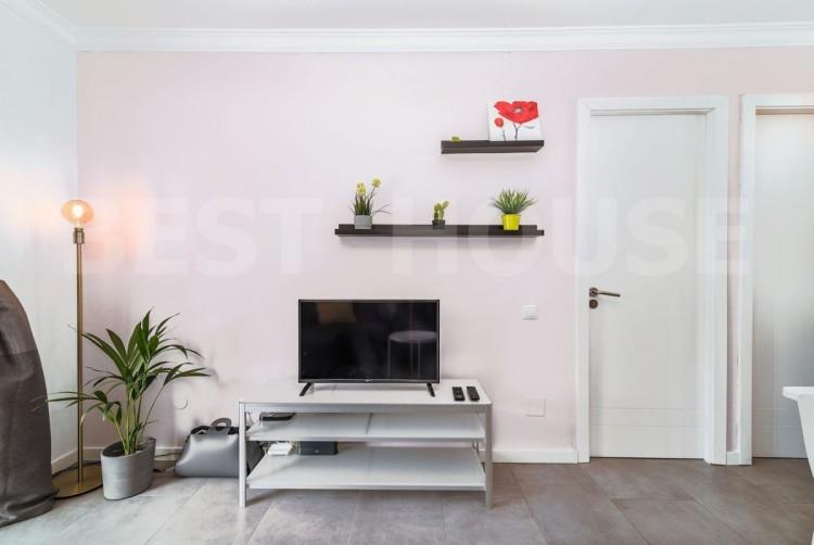 1 Bed  Flat / Apartment for Sale, San Bartolome de Tirajana, LAS PALMAS, Gran Canaria - BH-8930-OLF-2912 12