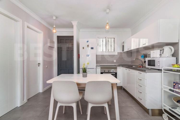 1 Bed  Flat / Apartment for Sale, San Bartolome de Tirajana, LAS PALMAS, Gran Canaria - BH-8930-OLF-2912 5