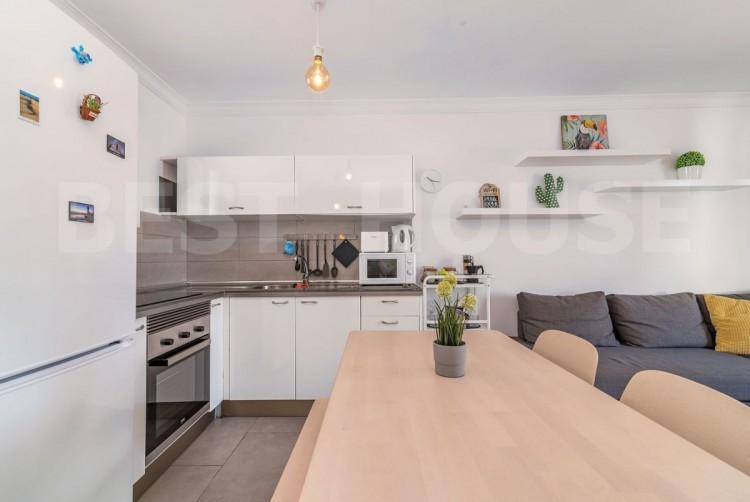 1 Bed  Flat / Apartment for Sale, San Bartolome de Tirajana, LAS PALMAS, Gran Canaria - BH-8930-OLF-2912 7