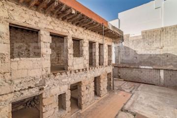 8 Bed  Villa/House for Sale, Telde, LAS PALMAS, Gran Canaria - BH-8932-FAC-2912