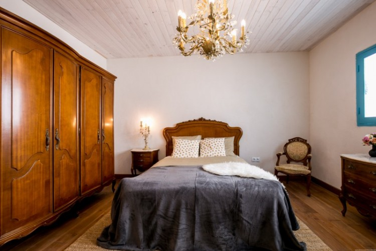7 Bed  Country House/Finca for Sale, Chio, Tenerife - YL-PW111 18