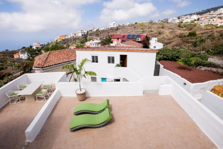 7 Bed  Country House/Finca for Sale, Chio, Tenerife - YL-PW111 2