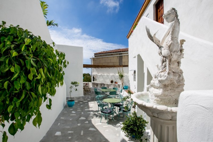 7 Bed  Country House/Finca for Sale, Chio, Tenerife - YL-PW111 4