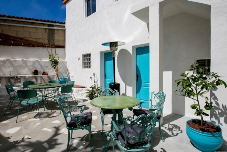 7 Bed  Country House/Finca for Sale, Chio, Tenerife - YL-PW111 5