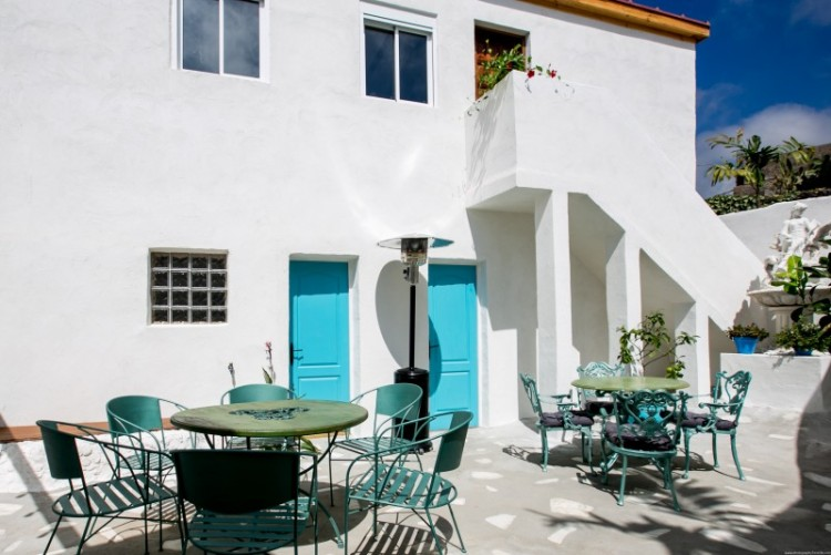 7 Bed  Country House/Finca for Sale, Chio, Tenerife - YL-PW111 6