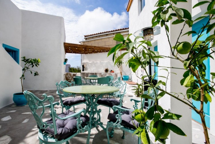 7 Bed  Country House/Finca for Sale, Chio, Tenerife - YL-PW111 8