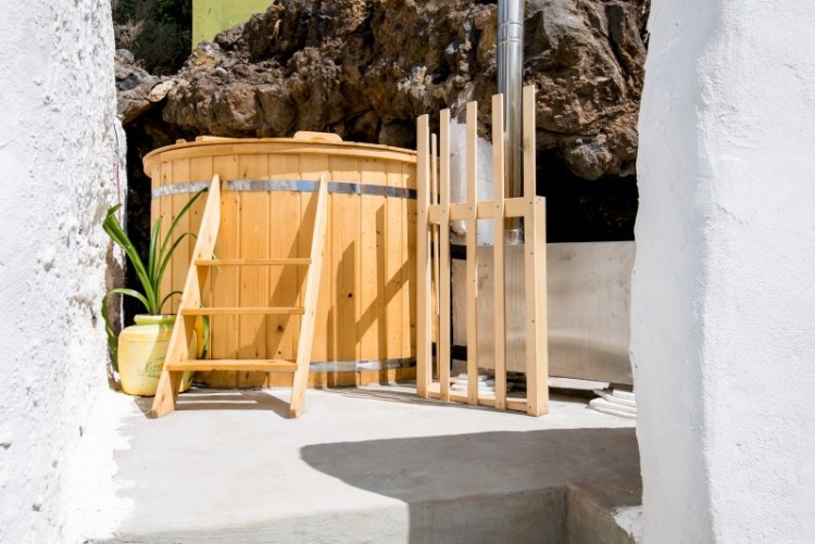 7 Bed  Country House/Finca for Sale, Chio, Tenerife - YL-PW111 9