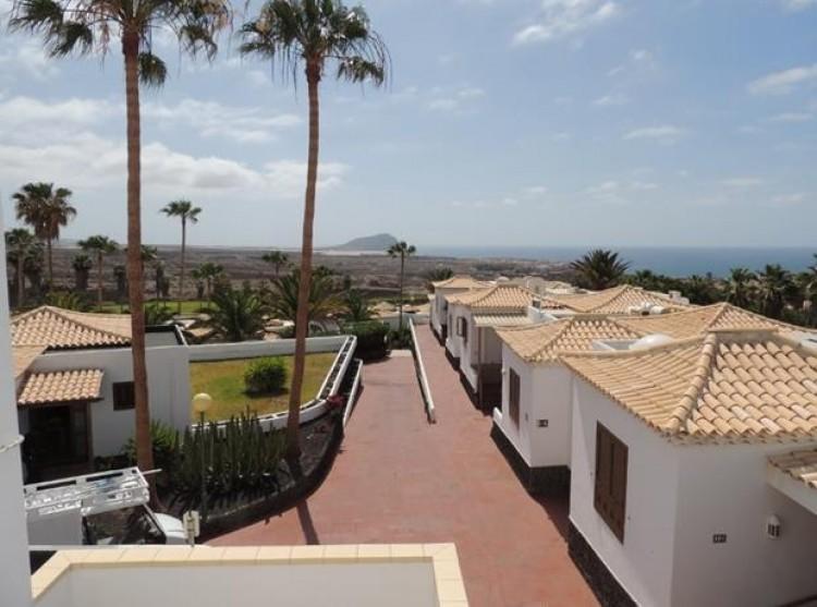 1 Bed  Flat / Apartment for Sale, Golf Del Sur, Tenerife - PG-C1883 10