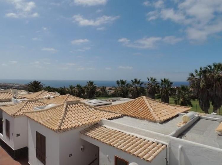 1 Bed  Flat / Apartment for Sale, Golf Del Sur, Tenerife - PG-C1883 11