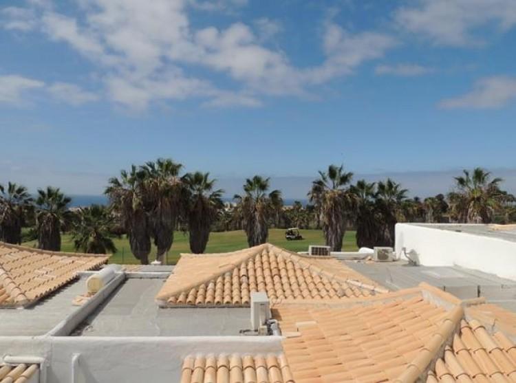 1 Bed  Flat / Apartment for Sale, Golf Del Sur, Tenerife - PG-C1883 12