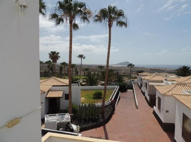1 Bed  Flat / Apartment for Sale, Golf Del Sur, Tenerife - PG-C1883 13