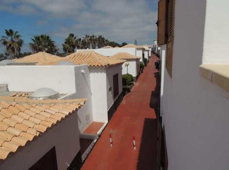 1 Bed  Flat / Apartment for Sale, Golf Del Sur, Tenerife - PG-C1883 14