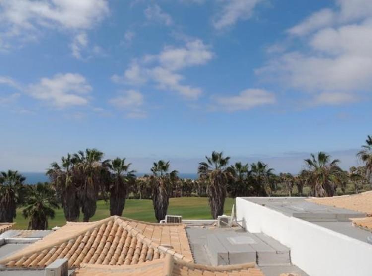 1 Bed  Flat / Apartment for Sale, Golf Del Sur, Tenerife - PG-C1883 16