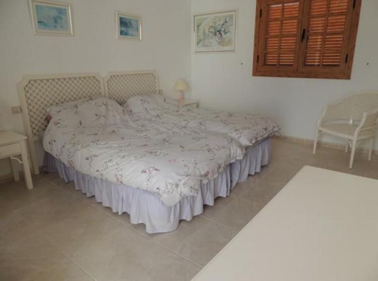 1 Bed  Flat / Apartment for Sale, Golf Del Sur, Tenerife - PG-C1883 17
