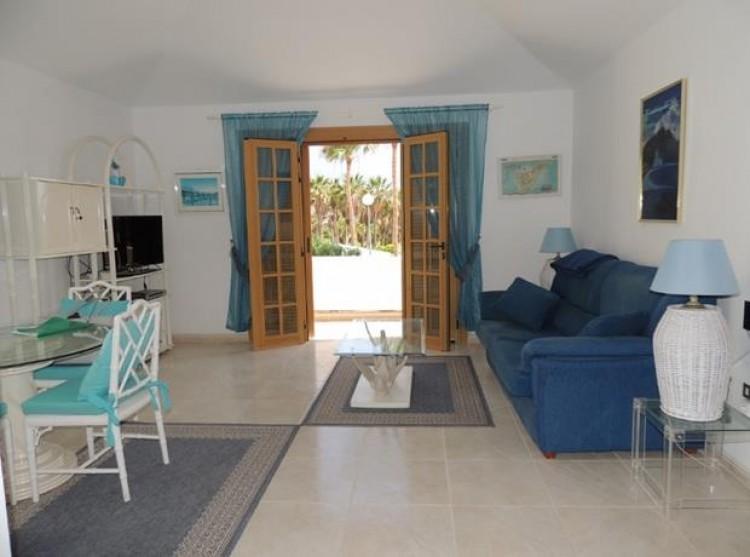 1 Bed  Flat / Apartment for Sale, Golf Del Sur, Tenerife - PG-C1883 18