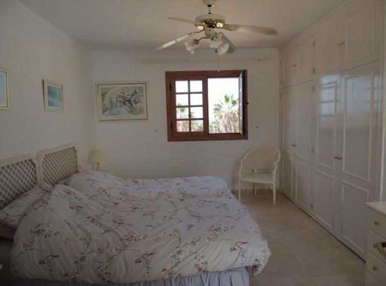 1 Bed  Flat / Apartment for Sale, Golf Del Sur, Tenerife - PG-C1883 19