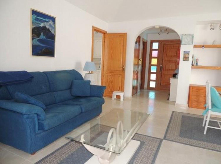 1 Bed  Flat / Apartment for Sale, Golf Del Sur, Tenerife - PG-C1883 2
