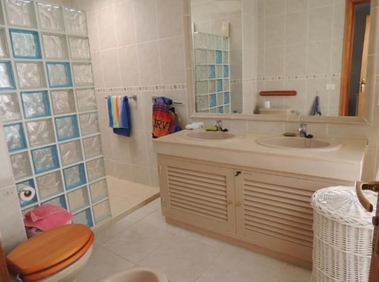 1 Bed  Flat / Apartment for Sale, Golf Del Sur, Tenerife - PG-C1883 20