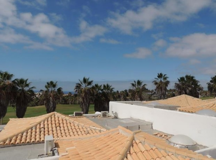 1 Bed  Flat / Apartment for Sale, Golf Del Sur, Tenerife - PG-C1883 4