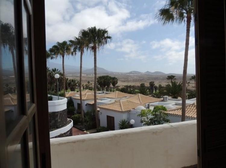 1 Bed  Flat / Apartment for Sale, Golf Del Sur, Tenerife - PG-C1883 5