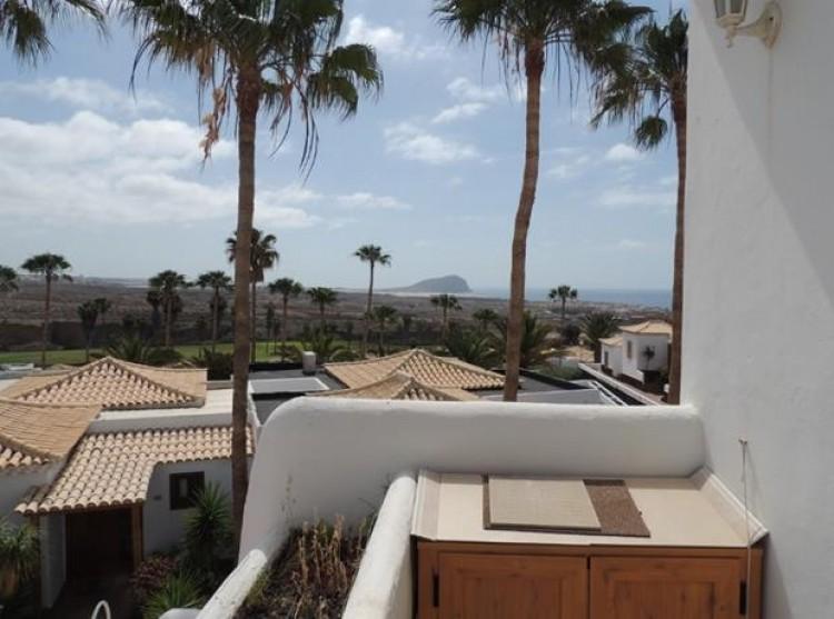 1 Bed  Flat / Apartment for Sale, Golf Del Sur, Tenerife - PG-C1883 6