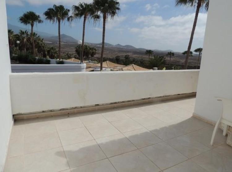 1 Bed  Flat / Apartment for Sale, Golf Del Sur, Tenerife - PG-C1883 7