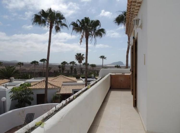 1 Bed  Flat / Apartment for Sale, Golf Del Sur, Tenerife - PG-C1883 8