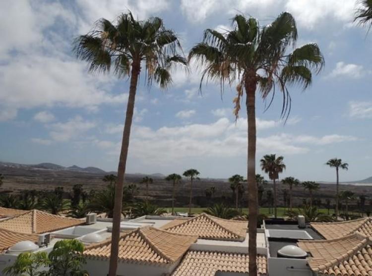 1 Bed  Flat / Apartment for Sale, Golf Del Sur, Tenerife - PG-C1883 9