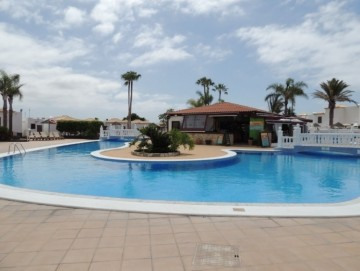 1 Bed  Flat / Apartment for Sale, Golf Del Sur, Tenerife - PG-C1883