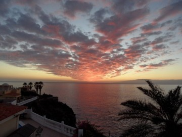 3 Bed  Villa/House for Sale, Callao Salvaje, Tenerife - CS-01