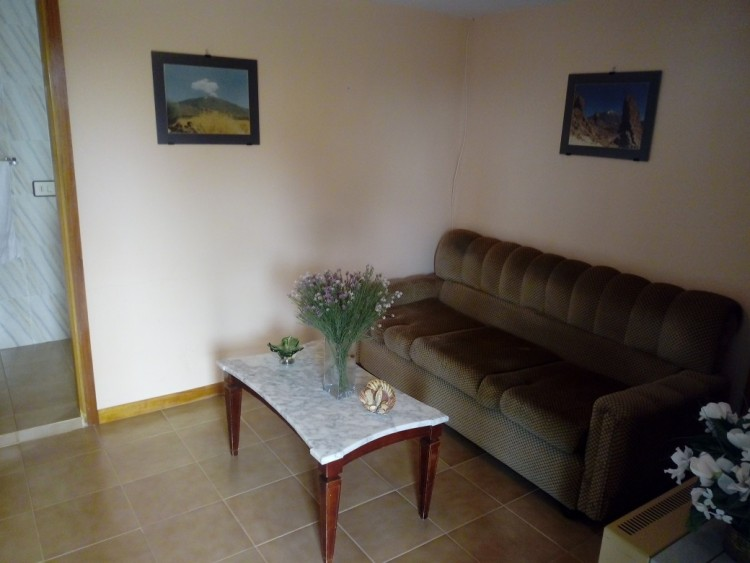 2 Bed  Villa/House for Sale, La Orotava, El Teide, Tenerife - AZ-1146 14