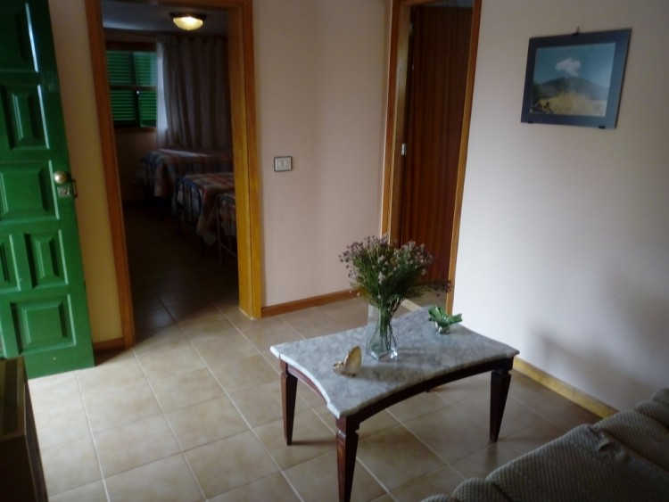 2 Bed  Villa/House for Sale, La Orotava, El Teide, Tenerife - AZ-1146 16