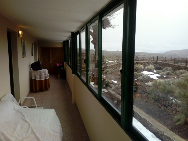 2 Bed  Villa/House for Sale, La Orotava, El Teide, Tenerife - AZ-1146 17