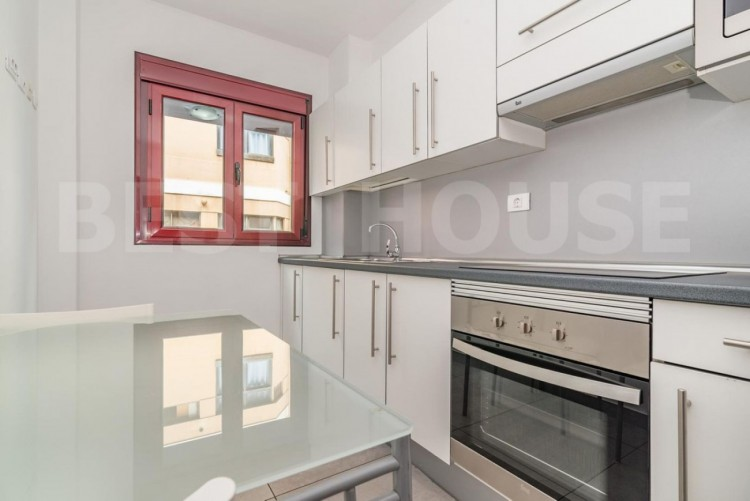 2 Bed  Flat / Apartment for Sale, Las Palmas de Gran Canaria, LAS PALMAS, Gran Canaria - BH-8911-ABR-2912 1
