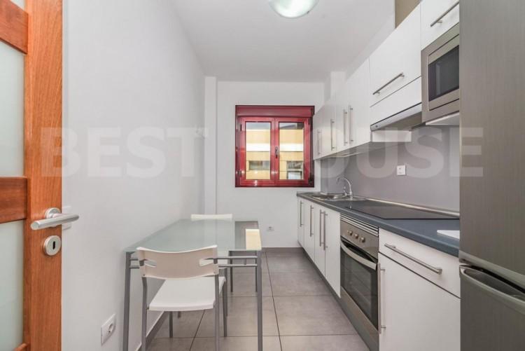 2 Bed  Flat / Apartment for Sale, Las Palmas de Gran Canaria, LAS PALMAS, Gran Canaria - BH-8911-ABR-2912 4