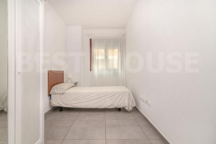 2 Bed  Flat / Apartment for Sale, Las Palmas de Gran Canaria, LAS PALMAS, Gran Canaria - BH-8911-ABR-2912 8