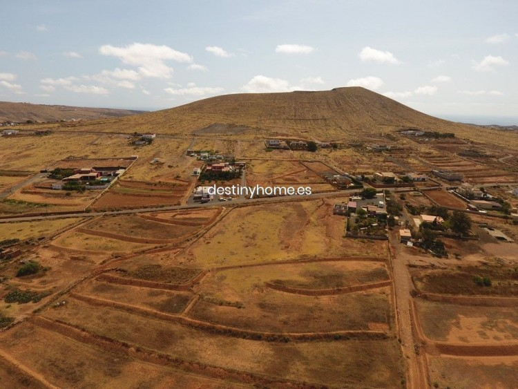 1 Bed  Land for Sale, Puerto del Rosario, Las Palmas, Fuerteventura - DH-XVPTTETTLL-117-619 10