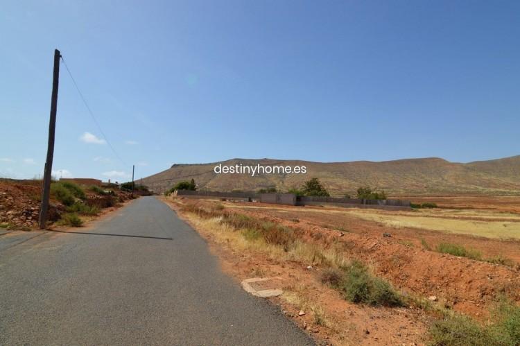 1 Bed  Land for Sale, Puerto del Rosario, Las Palmas, Fuerteventura - DH-XVPTTETTLL-117-619 19