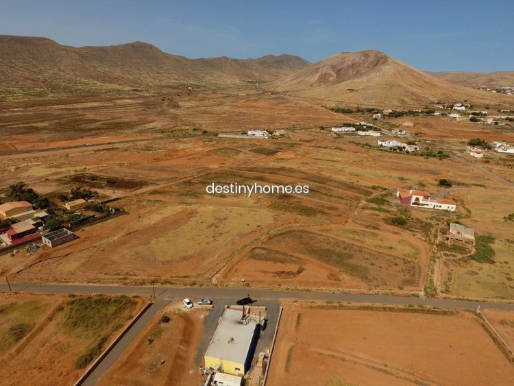 1 Bed  Land for Sale, Puerto del Rosario, Las Palmas, Fuerteventura - DH-XVPTTETTLL-117-619 2