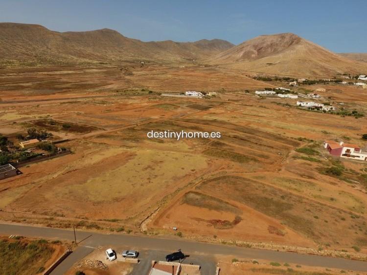 Land for Sale, Puerto del Rosario, Las Palmas, Fuerteventura - DH-XVPTTETTLL3-117-619 11