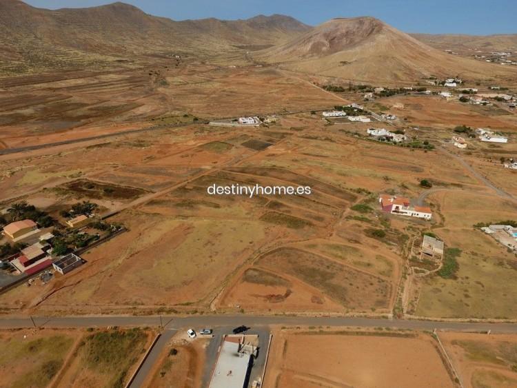 Land for Sale, Puerto del Rosario, Las Palmas, Fuerteventura - DH-XVPTTETTLL3-117-619 13