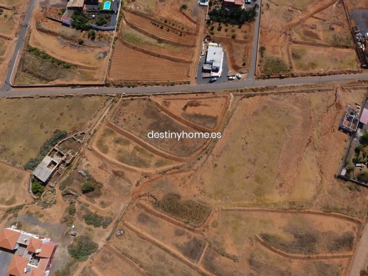 Land for Sale, Puerto del Rosario, Las Palmas, Fuerteventura - DH-XVPTTETTLL3-117-619 14