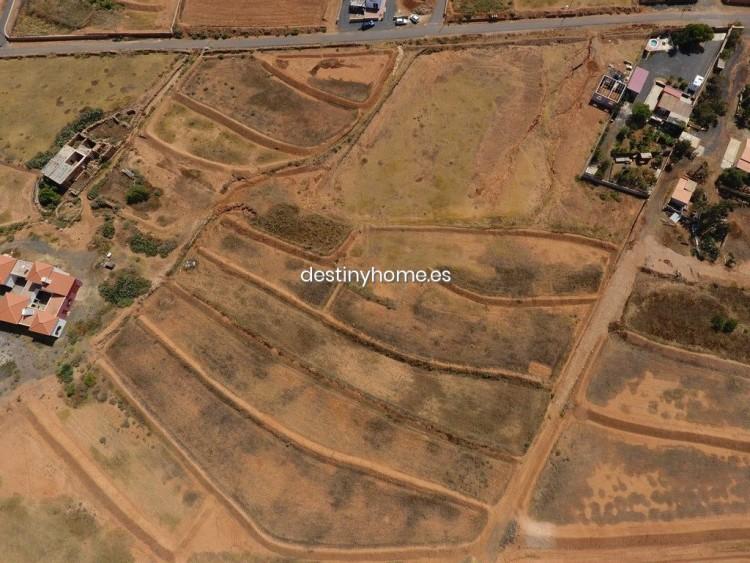 Land for Sale, Puerto del Rosario, Las Palmas, Fuerteventura - DH-XVPTTETTLL3-117-619 15