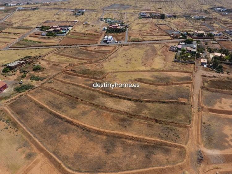 Land for Sale, Puerto del Rosario, Las Palmas, Fuerteventura - DH-XVPTTETTLL3-117-619 17
