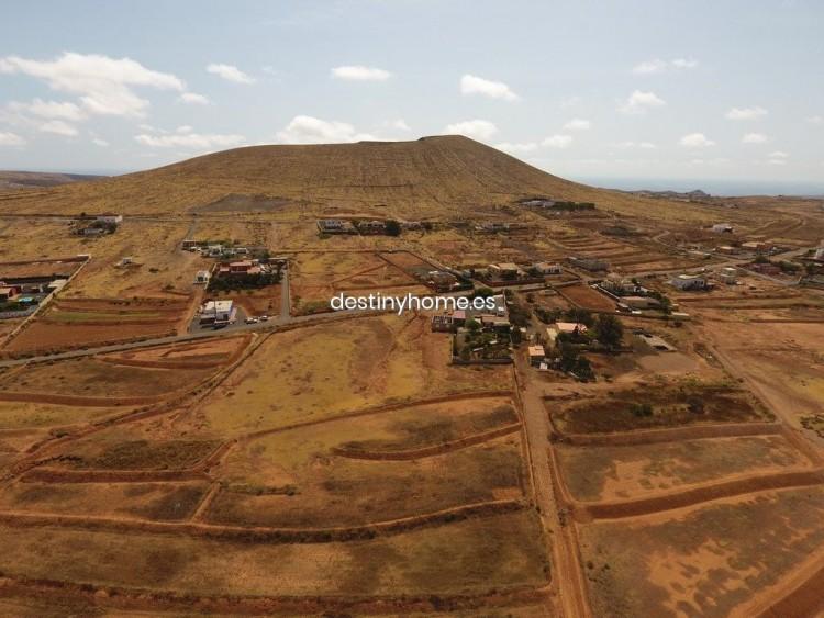 Land for Sale, Puerto del Rosario, Las Palmas, Fuerteventura - DH-XVPTTETTLL3-117-619 19