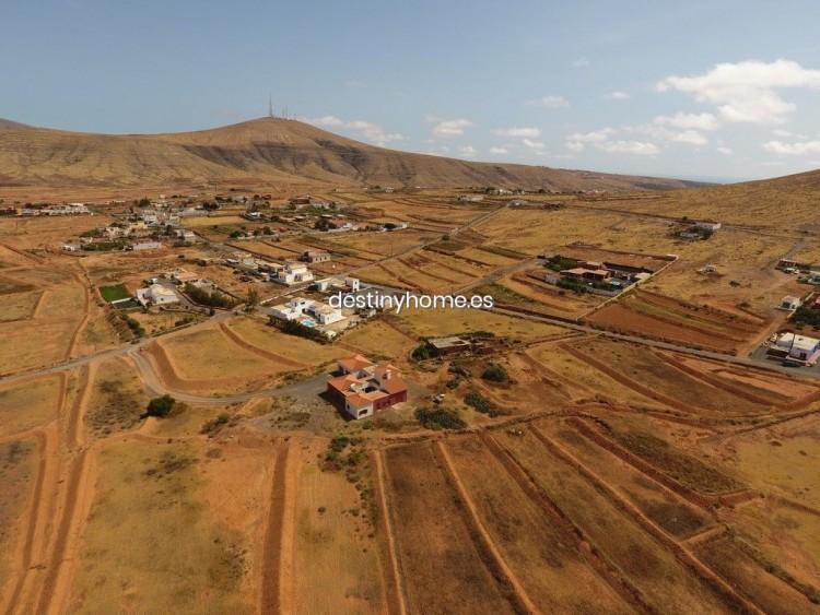 Land for Sale, Puerto del Rosario, Las Palmas, Fuerteventura - DH-XVPTTETTLL3-117-619 20