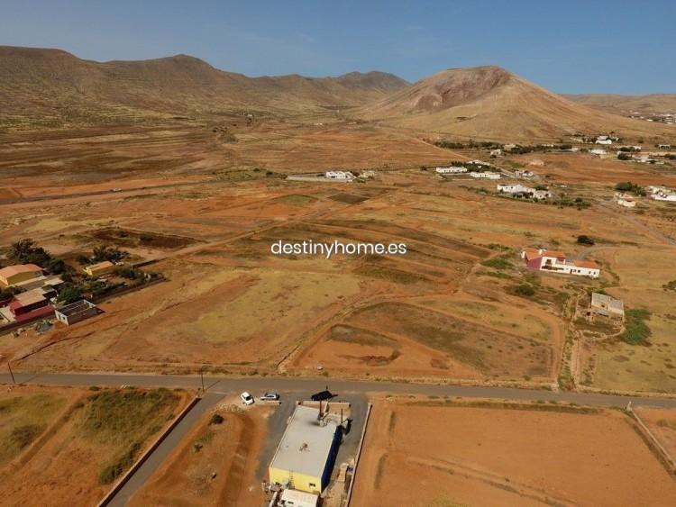 Land for Sale, Puerto del Rosario, Las Palmas, Fuerteventura - DH-XVPTTETTLL3-117-619 5