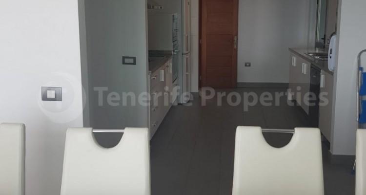 4 Bed  Villa/House for Sale, El Galeón, Tenerife - TP-12048 1