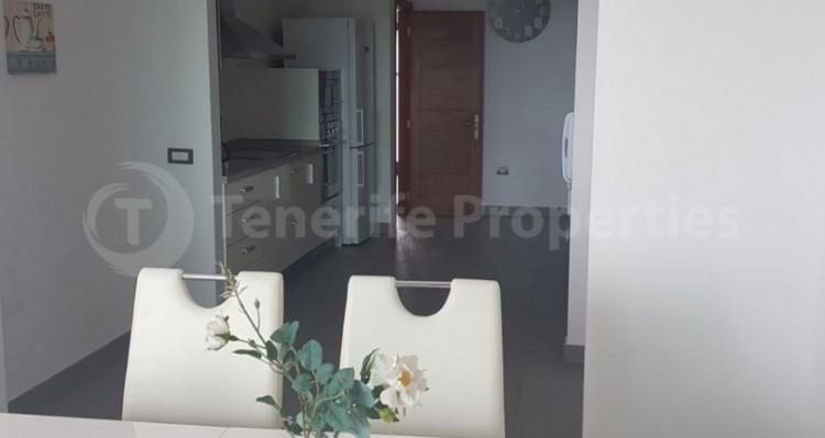 4 Bed  Villa/House for Sale, El Galeón, Tenerife - TP-12048 10